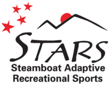 Stars logo - Community