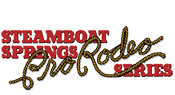 steamboat springs pro rodeo series3 - Community