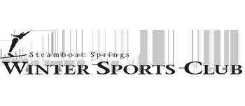 winter sports club - Community