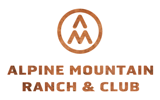 Alpine Mountain Ranch