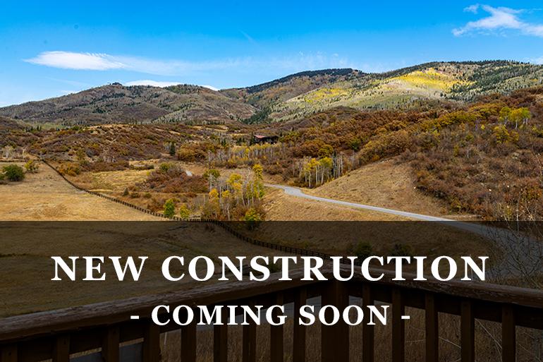 Homesites 23 New Construction - Homesite #44