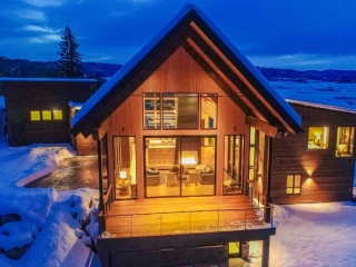alpine-mountain-ranch-lot12-featured