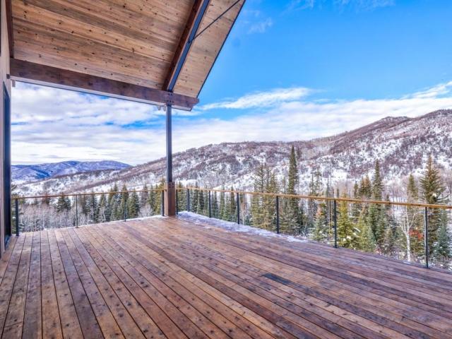 Alpine Mountain Ranch Property 34 640x480 c - Homesite #12: MOONLIGHT RUN - SOLD