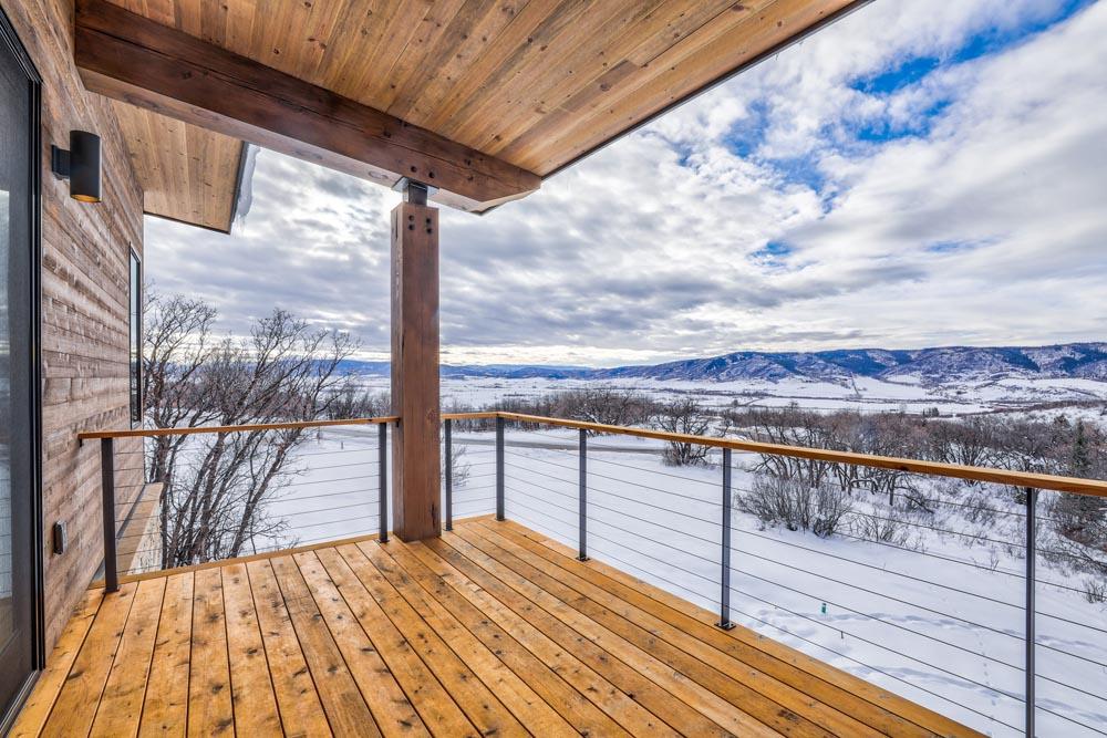Alpine Mountain Ranch Property-67