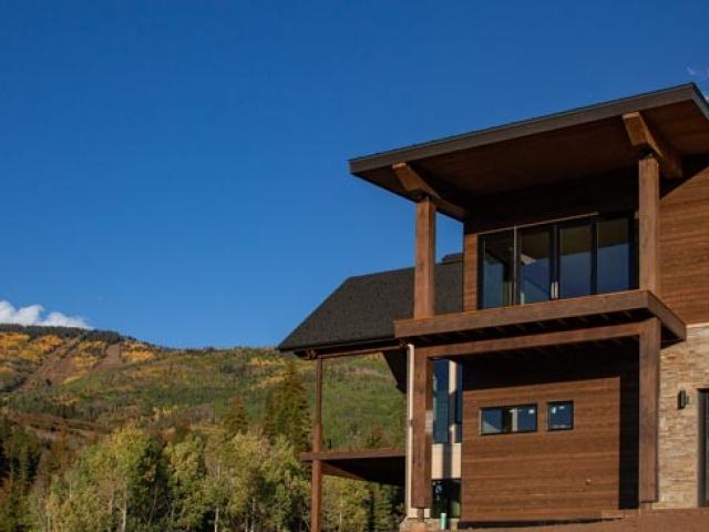 Alpine Mt Ranch Spec 12 2 640x480 c - Homesite #12: MOONLIGHT RUN - SOLD