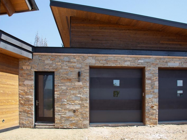 Alpine Mt Ranch Spec 12 3 640x480 c - Homesite #12: MOONLIGHT RUN -SOLD