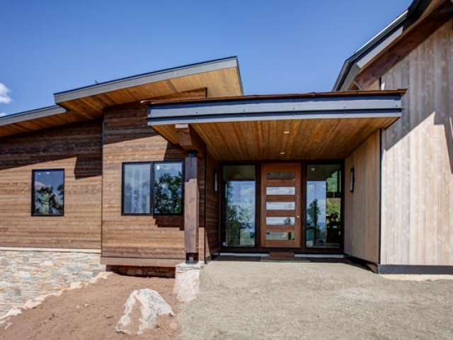 Alpine Mt Ranch Spec 12 6 640x480 c - Homesite #12: MOONLIGHT RUN - SOLD