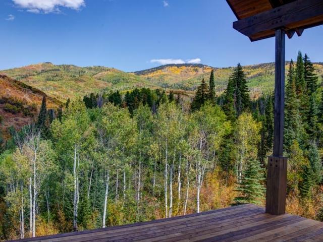 Alpine Mt Ranch Spec 12 8 David Dietrichs conflicted copy 2018 09 20 640x480 c - Homesite #12: MOONLIGHT RUN - SOLD