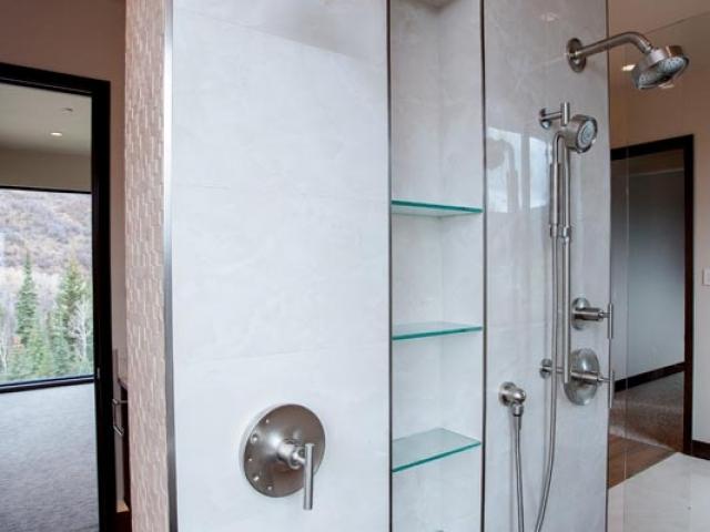 Homestead 12 detail 12 640x480 c - Homesite #12: MOONLIGHT RUN - SOLD