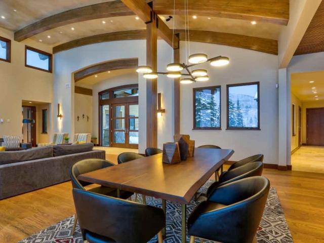 alpine mountain ranch lot 18 dec 2019 5 640x480 c - Homesite #18: SUNSET RETREAT - SOLD