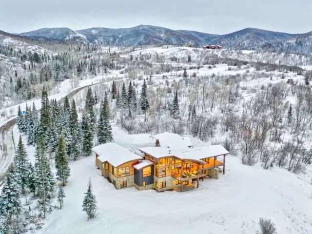 alpine mountain ranch lot 18 dec 2019 8 640x480 c - Homesite #18: SUNSET RETREAT - SOLD