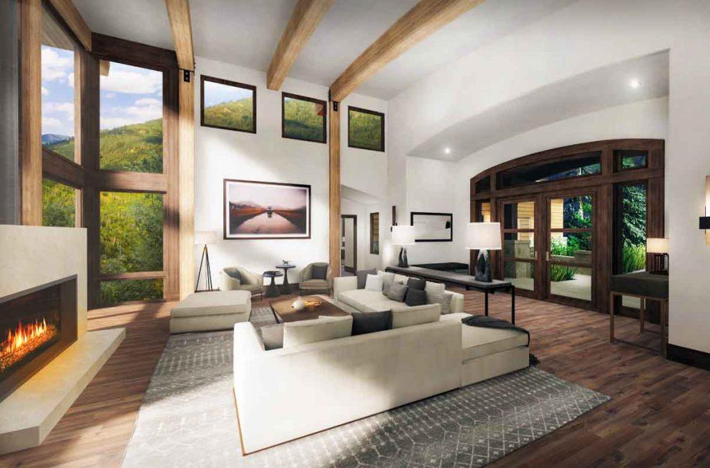 lot-18-interior-rendering