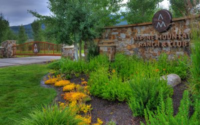 Alpine Mountain Ranch & Club  Appoints New Director of Marketing, Public Relations
