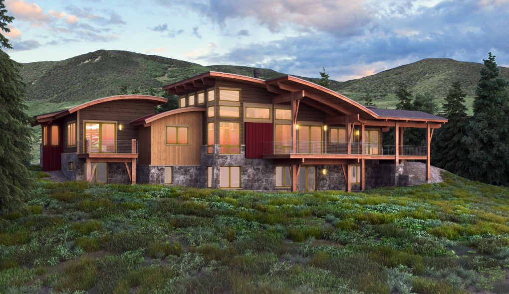 Alpine Mountain Ranch & Club Announces Re-Launch of Luxury Homesite Development