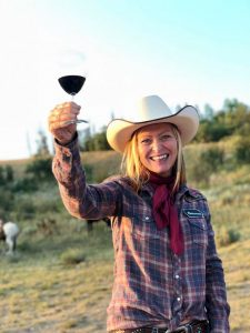 IMG 2236 002 225x300 - Alpine Mountain Ranch & Club hires Suzanne Schlicht as Director of Sales