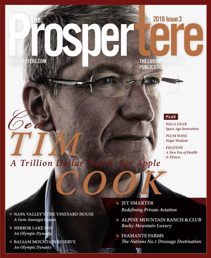 prospertere cover amr - Press