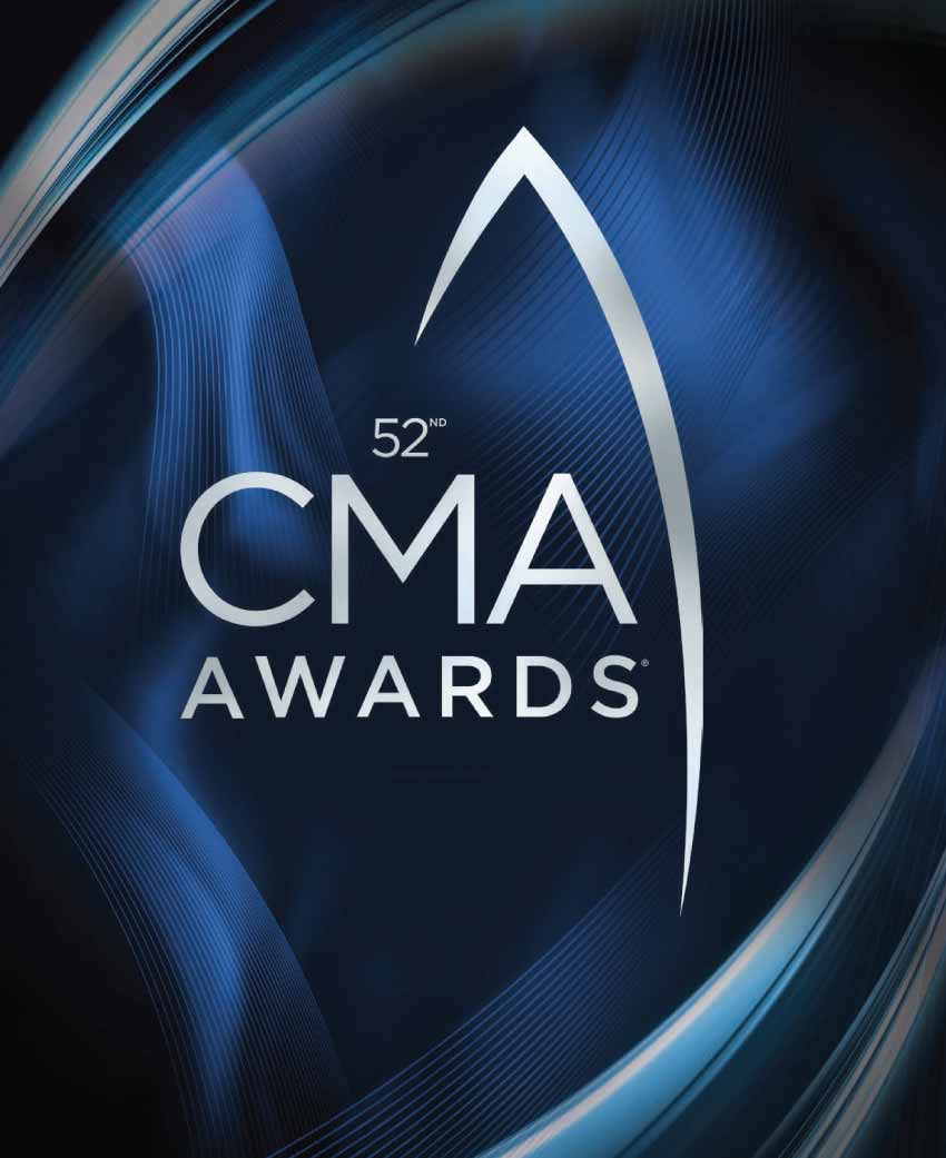cma awards - Press