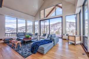 Alpine Mountain Ranch Property 22 300x200 - Alpine Mountain Ranch & Club Completes 'Moonlight Run' Market Home