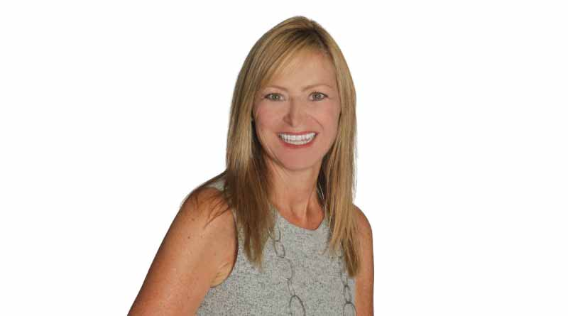 Alpine Mountain Ranch & Club hires Suzanne Schlicht as Director of Sales