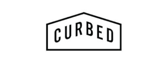 curbed final - Press