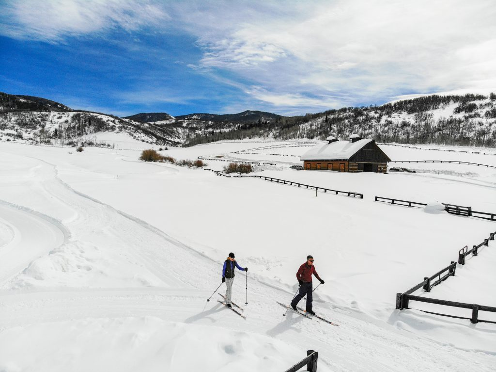 Alpine Mountain Ranch   Club February 2019 Teaser Photos 6 1024x767 - Unforgettable Experiences Await At Steamboat's AMRC