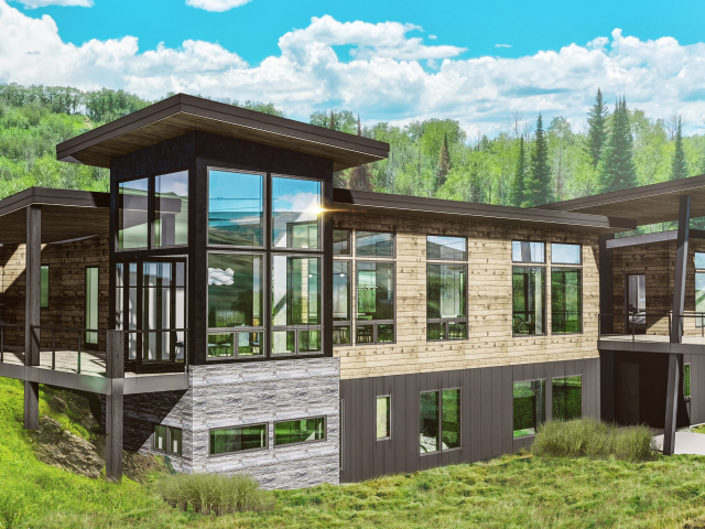 Rendering Attachement scaled 640x480 c - Homesite #19: HYGGE HOUSE - UNDER CONTRACT