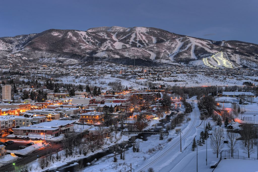 TM2 1024x682 - Unforgettable Experiences Await At Steamboat's AMRC