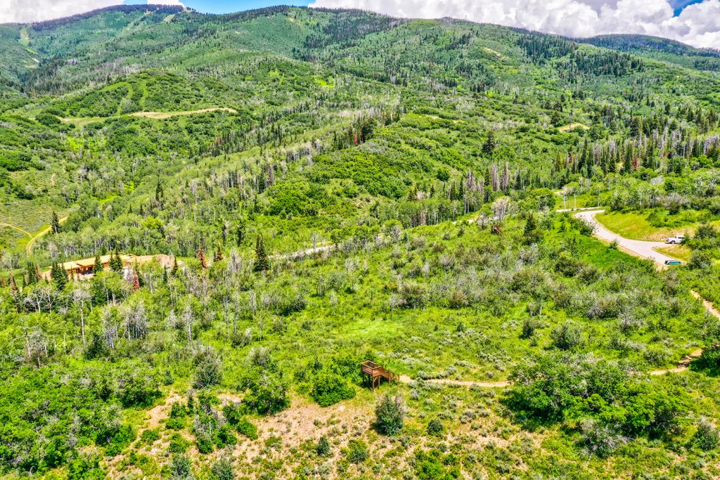Alpine Mountain Ranch Club June 2020 Lot 18 Daylight Drone Aerial 28 websize 1024x683 - Homesite #20