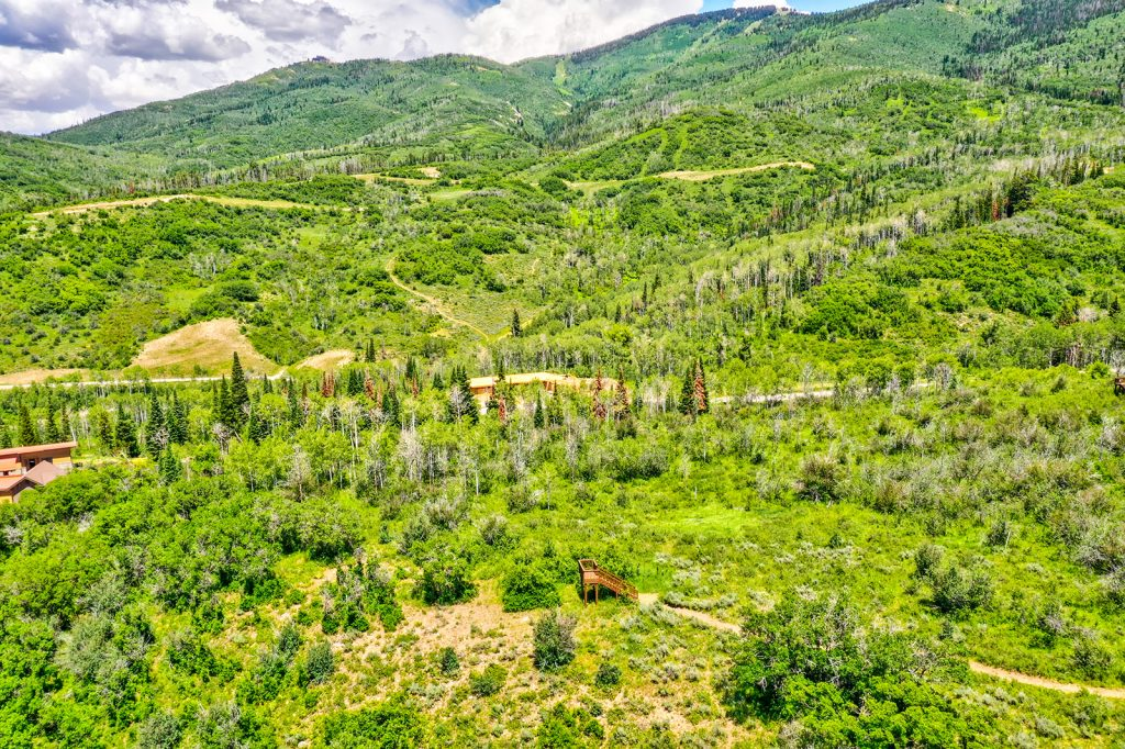 Alpine Mountain Ranch Club June 2020 Lot 18 Daylight Drone Aerial 29 websize 1024x682 - Homesite #20