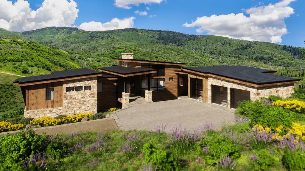 lot 17 spring 2 1024x576 - Homesite #17