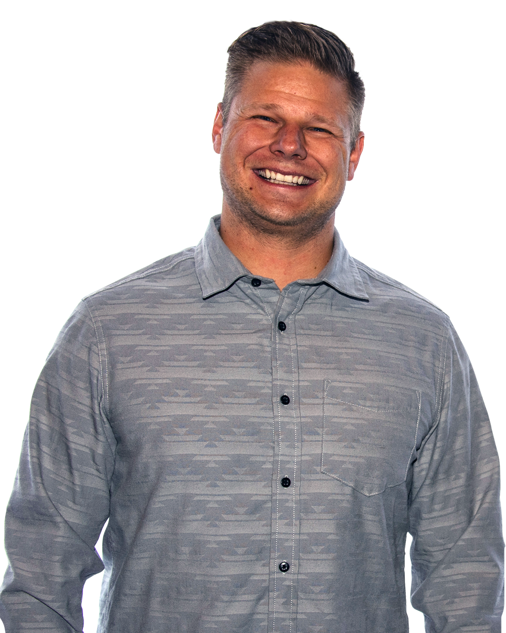 cody transparent - About