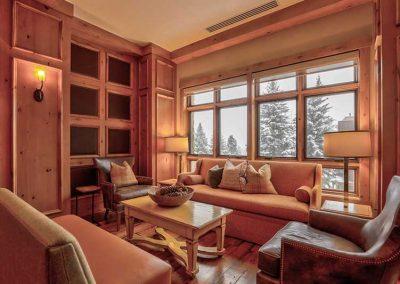 gallery06 400x284 - Alpine Mountain Summit Club