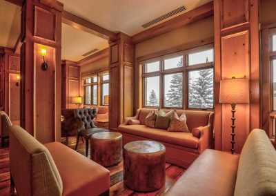 gallery07 400x284 - Alpine Mountain Summit Club