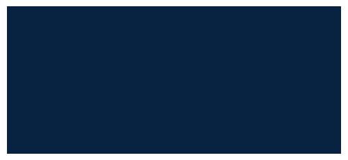 ikon pass - Alpine Mountain Summit Club