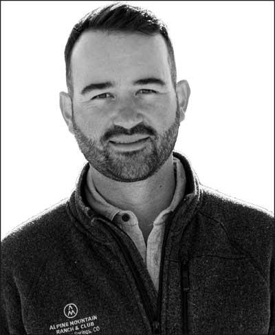 jamie curcio - Meet Alpine Master Builders