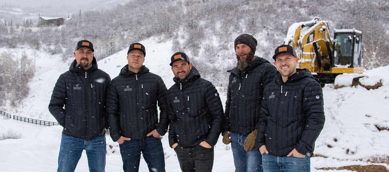 meet alpine master builders 1 - Meet Alpine Master Builders