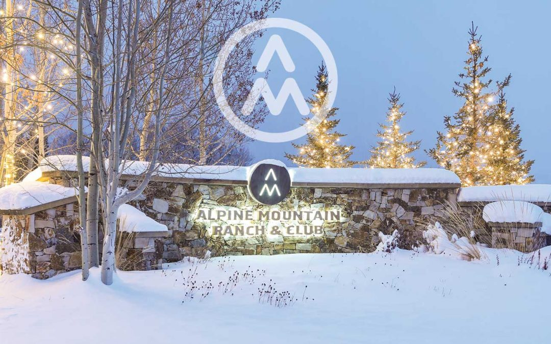 The Year to Watch: Alpine Mountain Ranch & Club Takes Flight in 2021