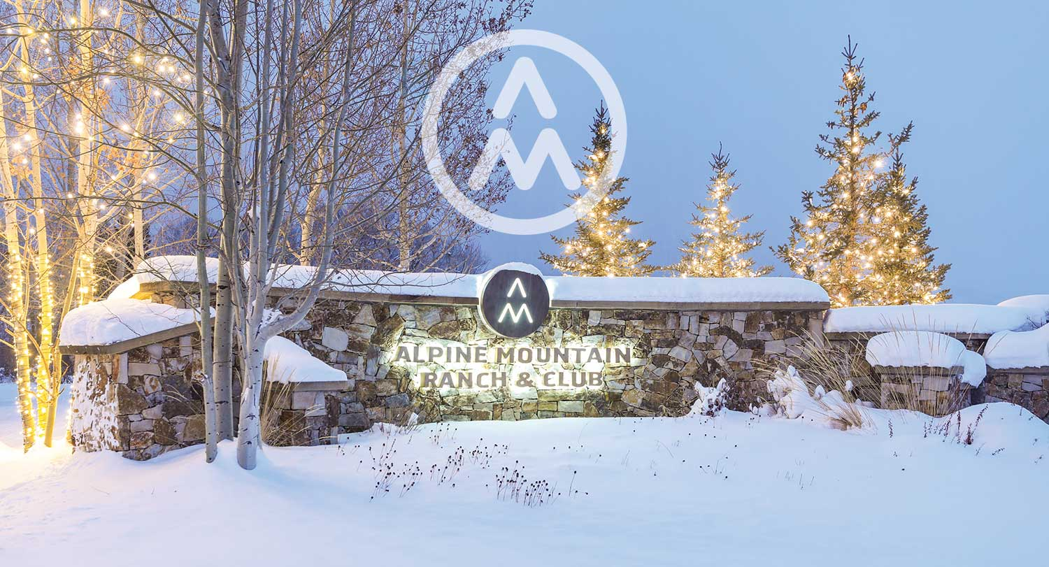 the year to watch 1 - The Year to Watch: Alpine Mountain Ranch & Club Takes Flight in 2021