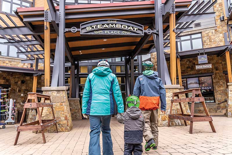 top benefits 3 - 3 Things You Didn't Know About Alpine Mountain Summit Club