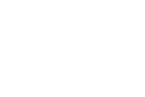 alpine master builders - Alpine Master Builders