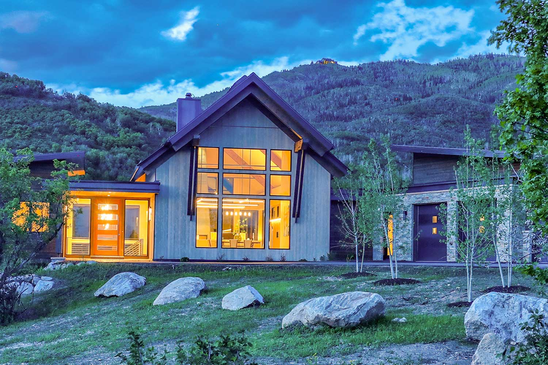 masterbuilders slider4 - Q&A With Alpine Master Builders