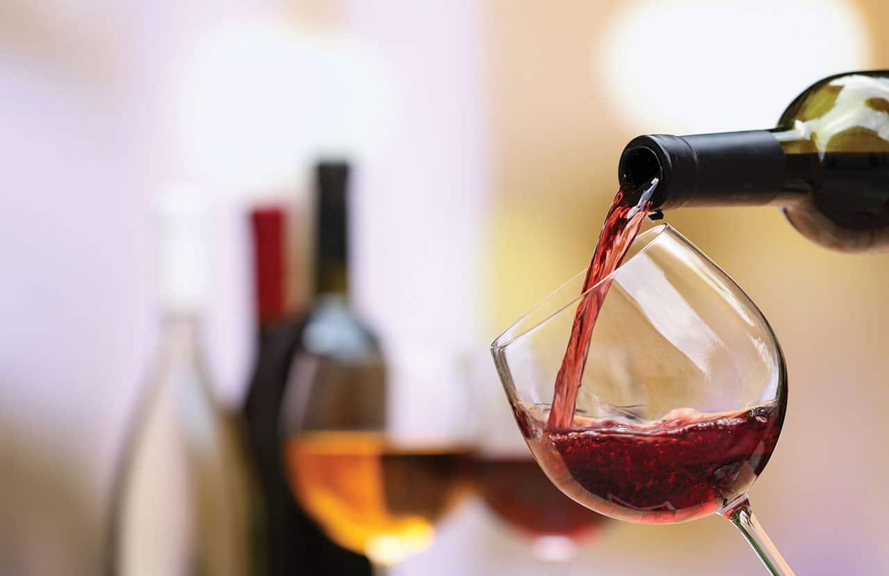 amr wondrous wines 2021 summer crop - Summer Events