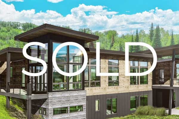 sold 34800 panorama drive - Construction Booms at Luxury Rural Ranch