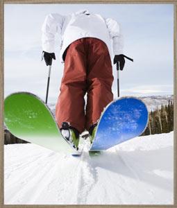 sideimage-skier